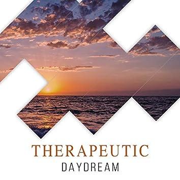 # 1 Album: Therapeutic Daydream