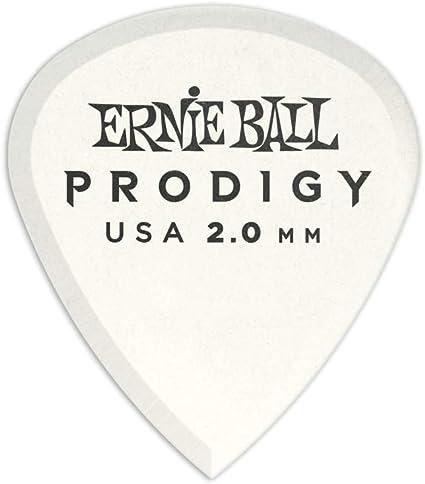 Ernie Ball Prodigy