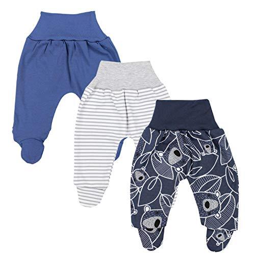 Pantalones deportivos Beb/é-Ni/ños Twins 121125
