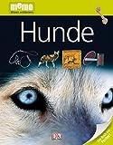 memo Wissen entdecken. Hunde: Das Buch mit Poster! - Juliet Clutton-Brock