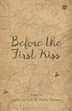 Best before the first kiss Reviews