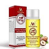 Onkessy Hair Growth Essential Oil Black and Shines Repair Prevent Hair Loss...