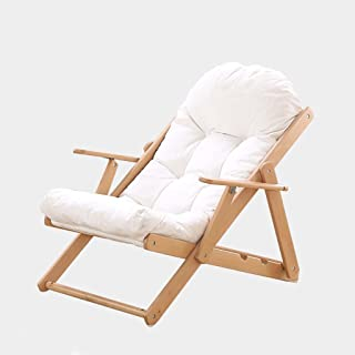 Amazon.es: silla plegables blanca