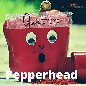 Pepperhead