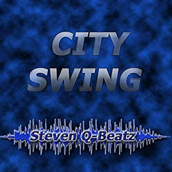 City Swing