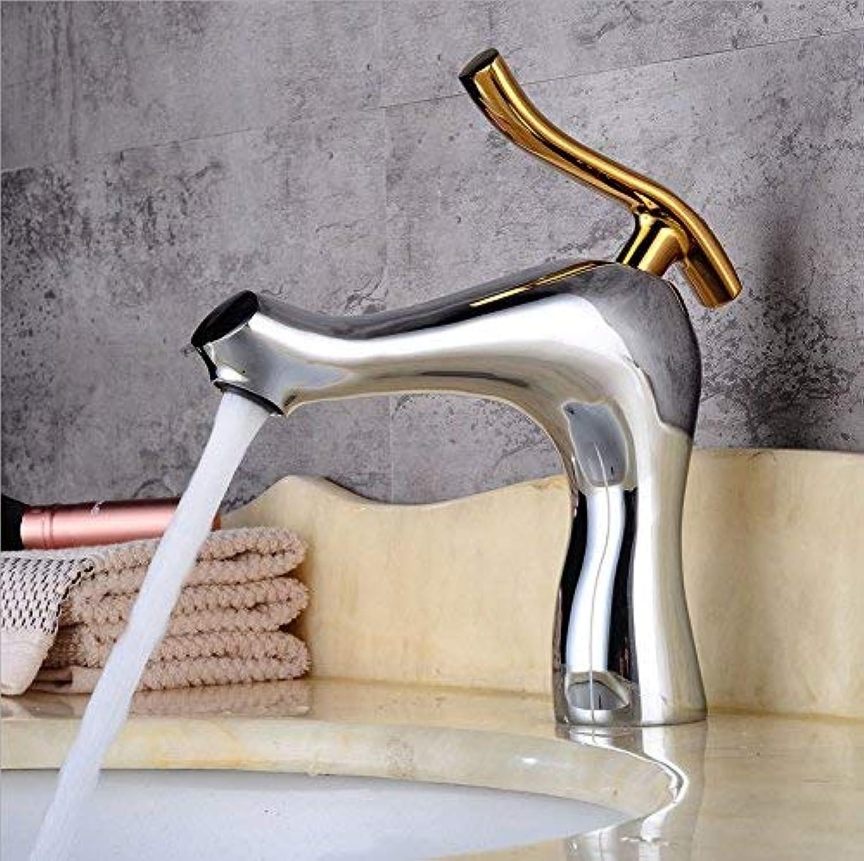 ZHAS Faucet faucet faucet hot faucet hot faucet hot faucet hot faucet