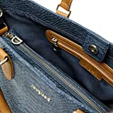 Zoom IMG-2 desigual pu hand bag borsa