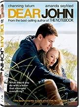 Best dear john tv show dvd Reviews