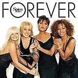 Wtafdc Spice Girls Forever beliebtes Musikalbum Poster