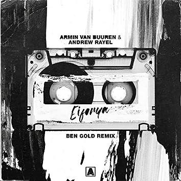 EIFORYA (Ben Gold Remix)