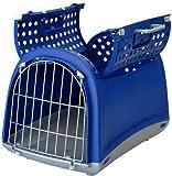 IMAC TransportÍn LINUS CABRIO para Perros