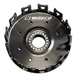Wiseco WPP3039 Forged Billet Clutch Basket