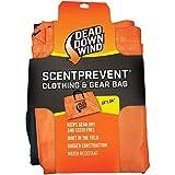 Dead Down Wind Scent Prevent Bag (ScentPrevent Bag