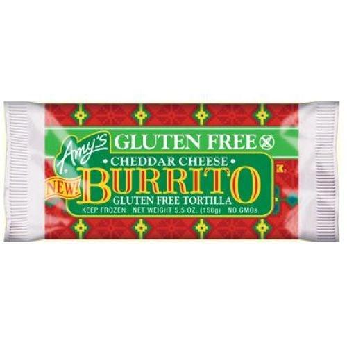 26+ Amy's Gluten Free Burrito Calories Wallpapers
