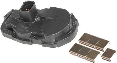 NTK TH0006 Throttle Position Sensor