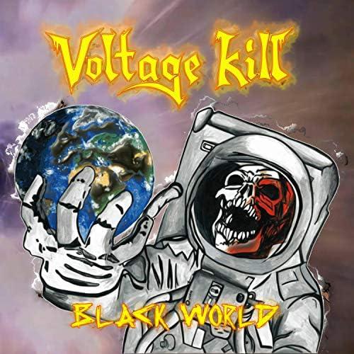 Voltage Kill