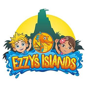 Ezzy's Islands