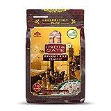 India Gate Classic Basmati Rice (1kG)