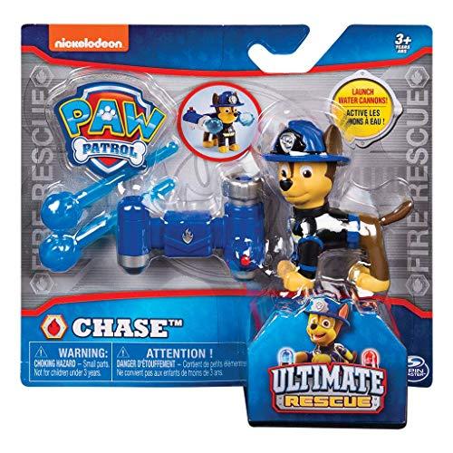 Spin Master 16655 Hero Pup Spielzeug, Mehrfarbig, sortiert