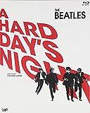 THI BEATLES / A HARD DAY'S NIGHT