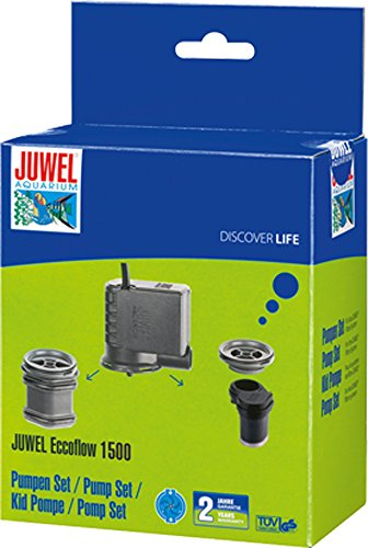 Juwel Aquarium Powerhead Pump 1500
