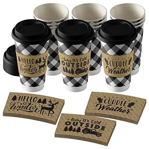 La Mejor Lista de Tazas para cafe - los preferidos. 6