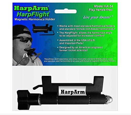 HarpArm HarpFlight (HA-54)