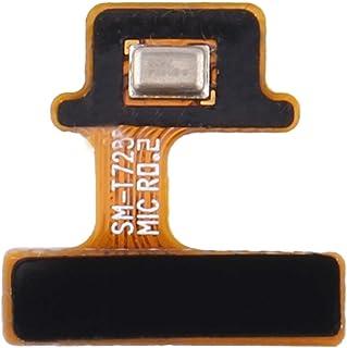WJH Micrófono Cable Flexible for Samsung Galaxy Tab S5E / SMT725