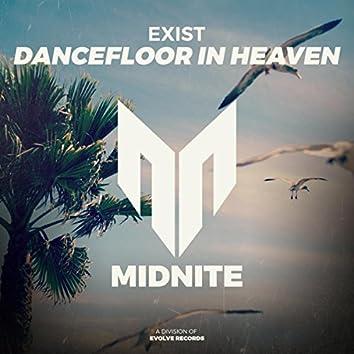 Dancefloor In Heaven