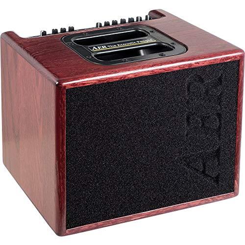 AER Compact 60/4 OMH - Combo de guitarra acústica (60 W)