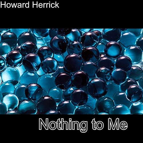 Howard Herrick