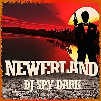 Newerland