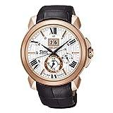 Reloj Seiko Premier Kinetic Perpetual SNP150P1EST Hombre