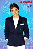 1art1 63224 One Direction Poster - 1D Liam Payne,