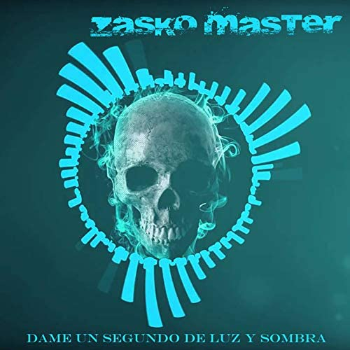 Zasko Master