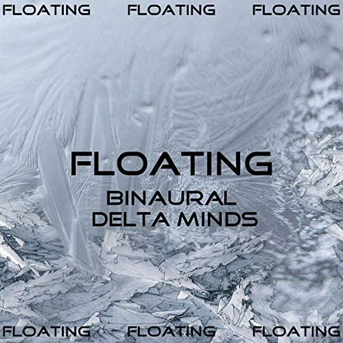 The Floating