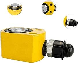 hydraulic mini ram