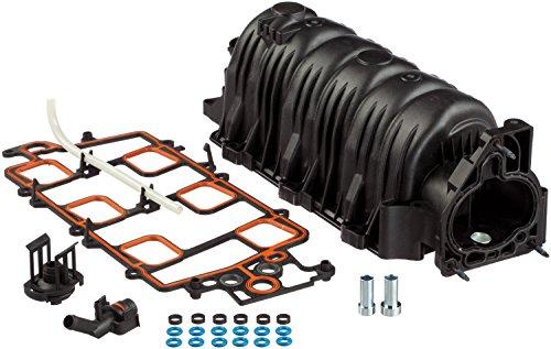 ATP Automotive Graywerks 106001 Engine Intake Manifold