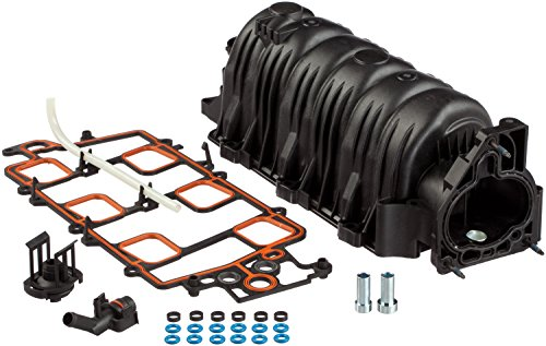 ATP Automotive Graywerks 106001 Engine Intake Manifold