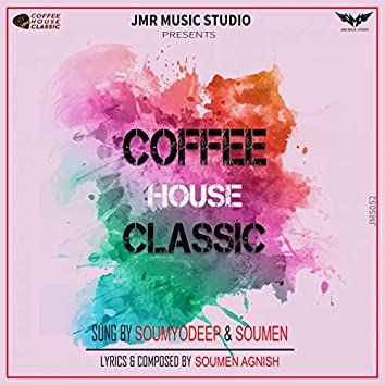 Coffee House Classic