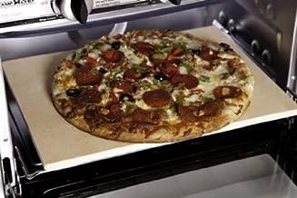 Camp Oven Pizza Stone