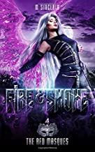 Fire & Smoke (The Red Masques)