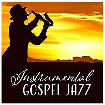 Instrumental Gospel Jazz