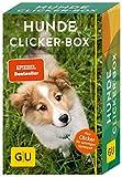 Hunde-Clicker-Box: Plus Clicker für sofortigen Spielspaß (GU Tier-Box)