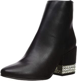 Madden Girl Women's Ambrosee Ankle Boot