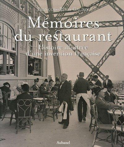 Mémoires Du Restaurants