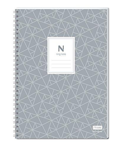 Neolab -   A5 Ringbinder