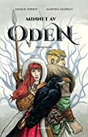 Minnet av Oden: Serieroman