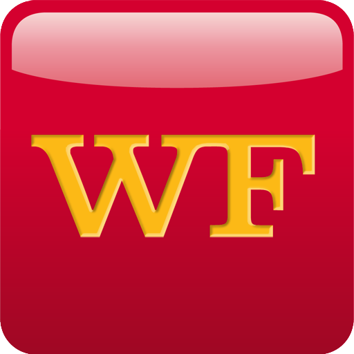 Wells Fargo Mobile®
