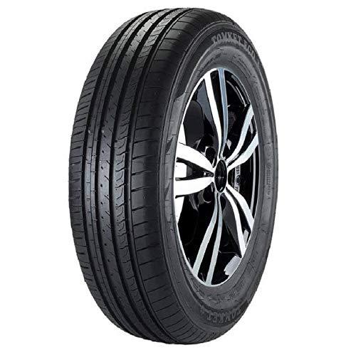 tomket 136536–195/55/R1687V–C/C/71db–Neumáticos de verano
